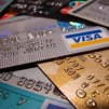 Кредитная карта на мелкие покупки