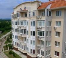 Покупаем недвижимость в Геленджике