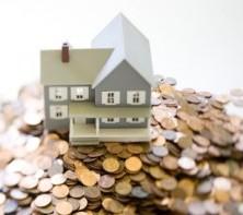 Ипотека: лучший вид приобретения недвижимости