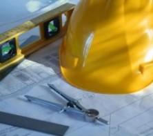 Как сегодня работают строительные компании?