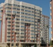 Покупка квартиры от застройщика в Липецке