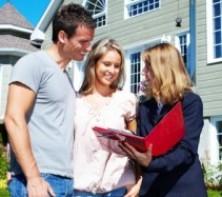 Выбор и покупка дома