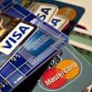 Кредитные карты: реализация пожеланий!