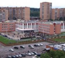 Выбираем лучшую недвижимость в Наро-Фоминске