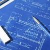 Строительство и проектирование нефтебазы
