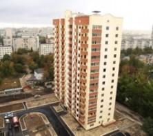 Покупка квартиры в жилом комплексе «Янтарный»