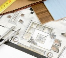 Ремонт и отделка: особенности качественного процесса