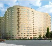 Процесс приобретения недвижимости в Москве