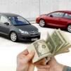 Оформление кредита на приобретение автомобиля: нюансы