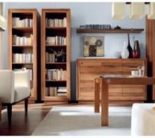 Выгодные и рациональные варианты приобретения мебели