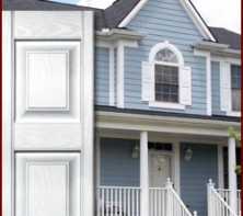 Надежные, дополнительные элементы обустройства дома