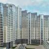 Покупка недвижимости в новостройке Москвы
