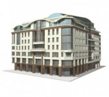 Покупка коммерческой недвижимости в Иглино