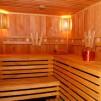 Строительство бани: как осуществить правильно?