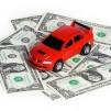 Покупка автомобиля в кредит: особенности оформления документов