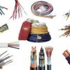 Что такое кабельная продукция и как ее приобрести?