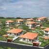 Правильный выбор и покупка земельного участка под индивидуальное строительство