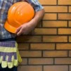 Нужно ли строительной компании получить допуск СРО?