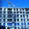 Правила получения допуска СРО для строительных компаний