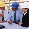 СРО: важный элемент законной деятельности строительных компаний
