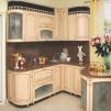 Белорусская кухонная мебель: лучший вариант приобретения