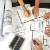 Проектирование и строительство: допуски СРО