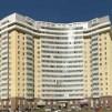Как приобрести квартиру в Тюмени?