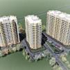 Как приобрести недвижимость в Ярославле?