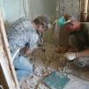 Срочный ремонт квартиры в Севастополе