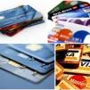 Кредитная карта: помощник во всех начинаниях