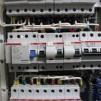 Электромонтажные работы: важность правильного проведения всех процессов