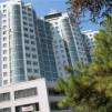 Покупаем квартиру в новостройке: перспективы и преимущества