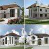 С чего начинается строительство загородного дома?