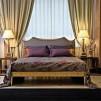 Кровати и матрасы: важные моменты оформления спальной комнаты