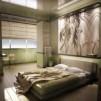 Правильный выбор интерьера для комнаты