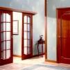 Межкомнатные двери «Браво»