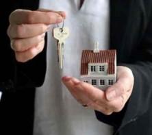 Приобретение недвижимости: помощь агентства