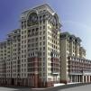 Правильный выбор и приобретение элитной квартиры