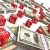 Кредитование: поиски банков и выгодных условий