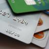 Кредит на обслуживание автомобиля: выбираем кредитную карту