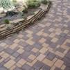 Правильный и рациональный выбор тротуарной плитки для загородного дома