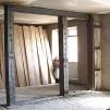 Перепланировка квартиры: делаем все правильно
