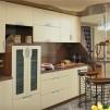Оформление кухни: выбираем дизайн