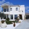 Выбираем и приобретаем недвижимость на Кипре