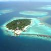 Тур на Мальдивы в кредит