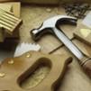 Ремонт мягкой мебели: особенности процесса