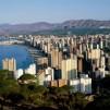 Недвижимость в Испании: выгодные предложения