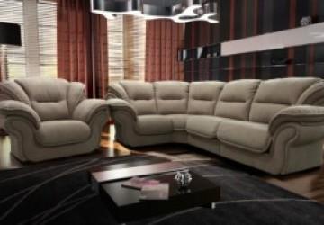 Особенности выбора качественной мебели