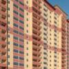 Ключевые преимущества приобретения квартир от застройщика