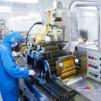 Что нужно знать об автоматизации современных производственных процессов